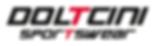 Logo DOLTCINI.png