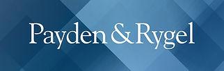 Logo Payden&Rygal.JPG