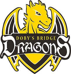 DBES Logo.png
