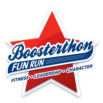 Booster_2-ToneStar.tagline-1.png