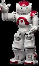 pto robot.png