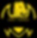 DBES Dragon Logo Web.png