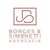 Borges & Simonetti
