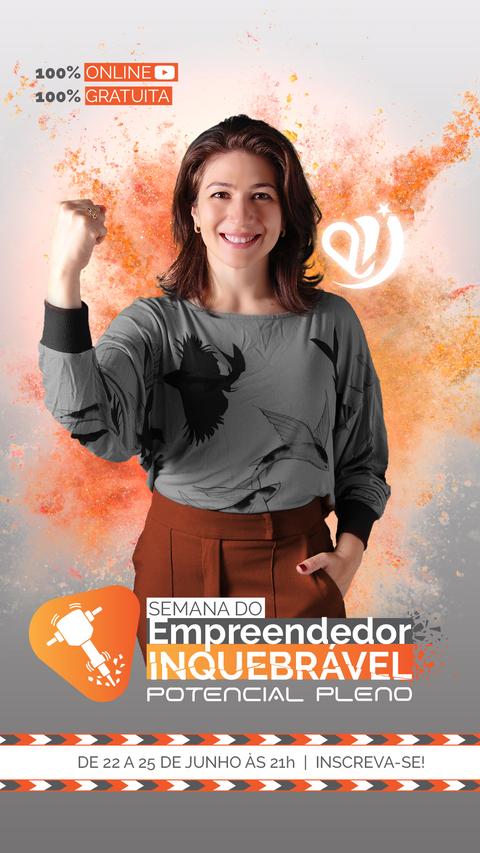 EmpreendedorInquebravel_STORIES.png