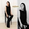NOHA_Post3.png