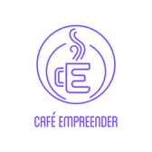Café Empreender