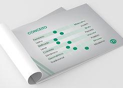 Free-Brochure-Mockup.jpg