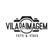 Vila da Imagem - Foto & Vídeo