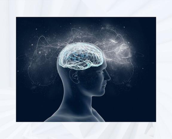 Fernando Garcia - Psicoterapia & Hipnose