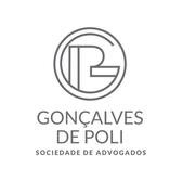 Gonçalves de Poli - Sociedade de Advogados