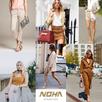 NOHA_Post11.png