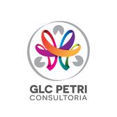 GLC Petri Consultoria