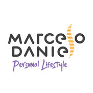 Marcelo Daniel Personal Lifestyle