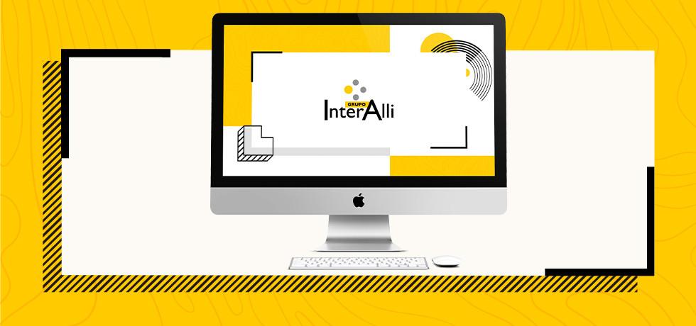 Interalli_1.jpg