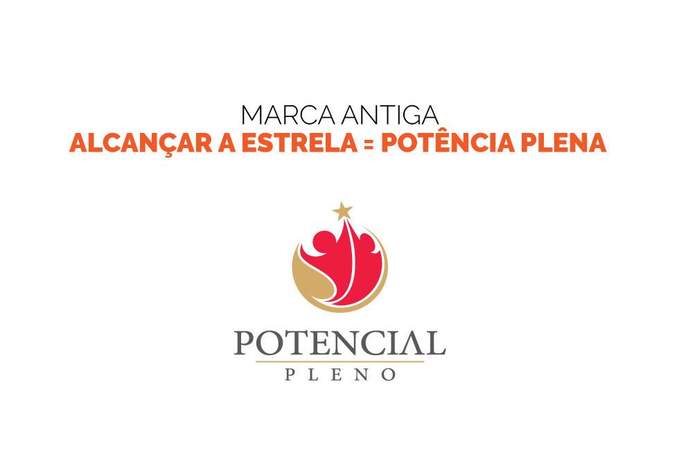 P2_APDEMARCA_08.jpg