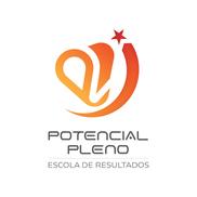 Potencial Pleno - Escola de Resultados