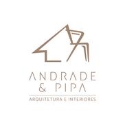 Andrade & Pipa