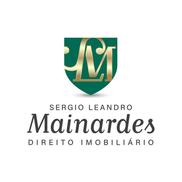 Sergio Mainardes - Direito Imobiliário