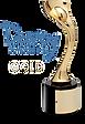 Davey Awards