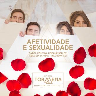 Afetividade e Sexualidade_2.png
