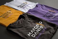 Camisetas.jpg