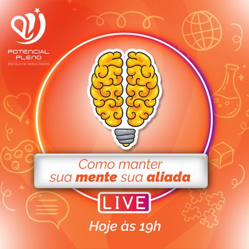 Live P2