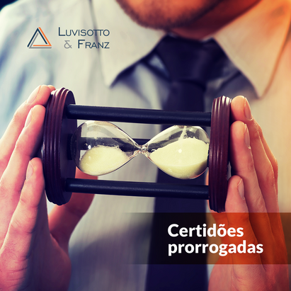 Luvisotto & Franz Advocacia