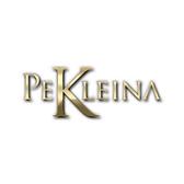 Padre Kleina