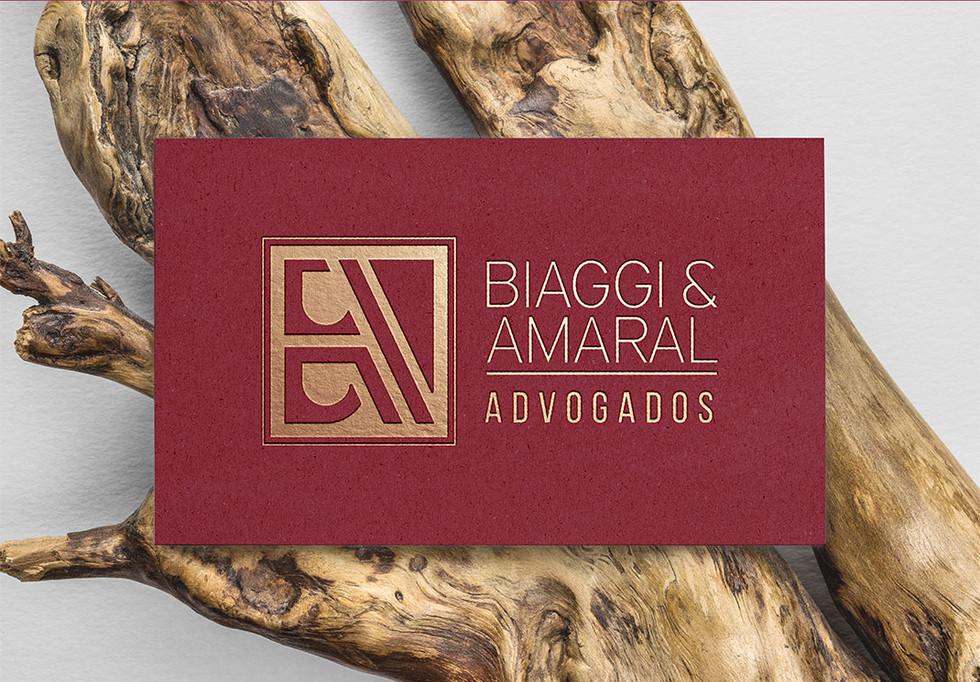 Biaggi & Amaral Advogados