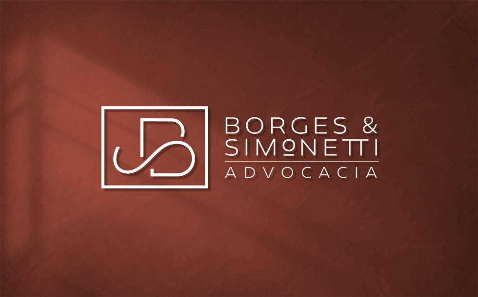 Borges & Simonetti Advocacia