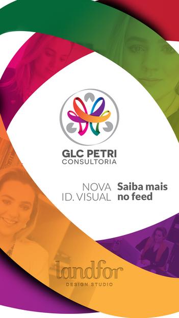 GLC Petri