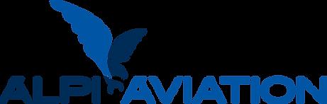 logo-alpi-aviation - Copia 50%.png