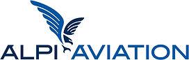 logo-alpi-aviation - Copia - Copy.jpg