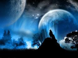 مرض الذئبة