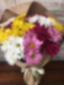 WhatsApp Image 2018-09-28 at 10.15.01.jp