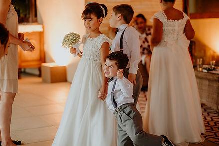 casamento-rafa-david115.jpg