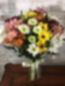 WhatsApp Image 2019-03-14 at 11.11.33.jp