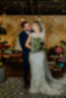 casamento-rafa-david485.jpg