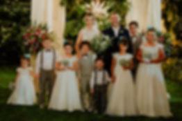 casamento-rafa-david404.jpg