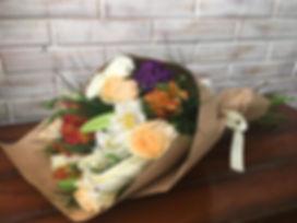 WhatsApp Image 2018-09-28 at 10.14.59.jp