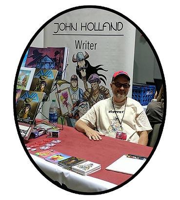 John Holland profile.jpg