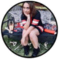 rachelle daix profile.jpg