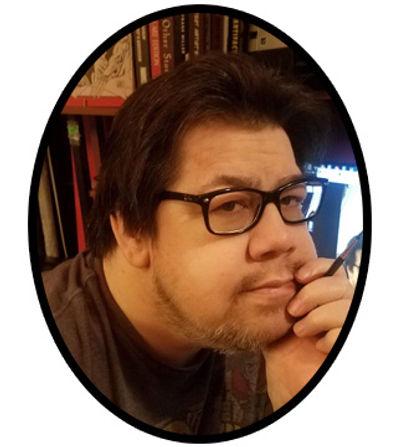 web profile john dell.jpg
