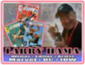 larry promo.jpg