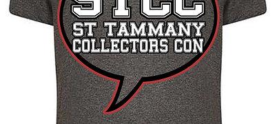 STCC T-Shirt