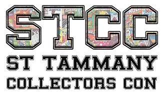 stcc sttammany collectors con logo.jpg