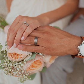 Touching%252520the%252520bouquet_edited_