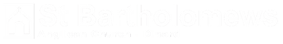 StB White Logo (transparent) large.png