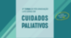 Cuidados-Paliativos-3.png