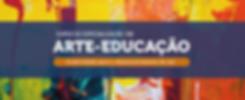 Arte-Educação-2019-Topo.png
